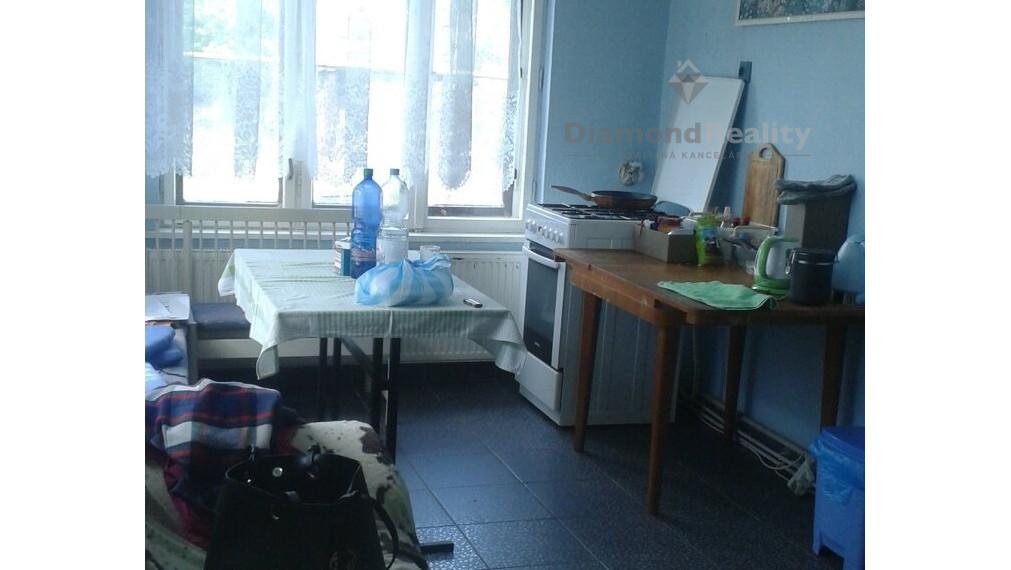 Na prenájom rodinný dom, G. Steinera, Trnava.